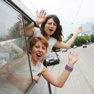 Фотография #124454, автор: Ирина Баканова