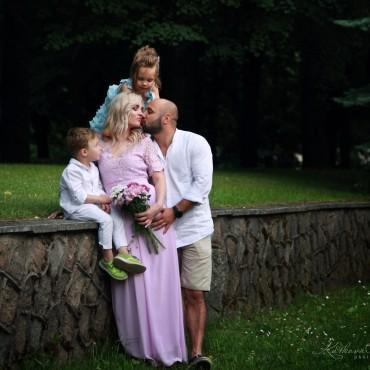 Фотография #142091, автор: Ирина Каткова