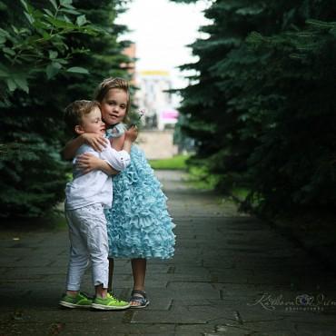 Фотография #125342, автор: Ирина Каткова