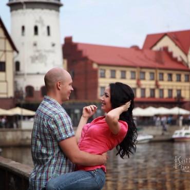 Фотография #125229, автор: Ирина Каткова