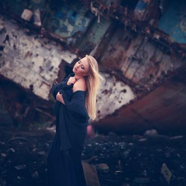 Фотография #125217, автор: Ирина Каткова