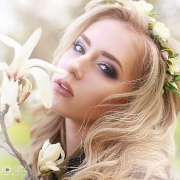 Фотография #125211, автор: Ирина Каткова