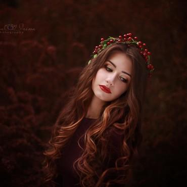 Фотография #125208, автор: Ирина Каткова