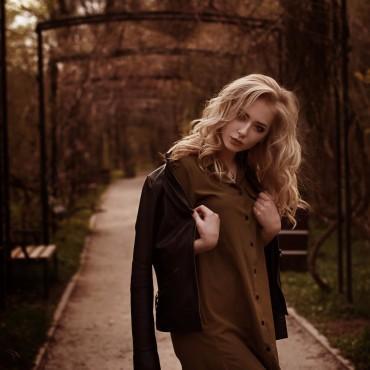 Фотография #125210, автор: Ирина Каткова