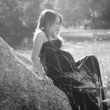 Фотография #129167, автор: Ирина Каткова