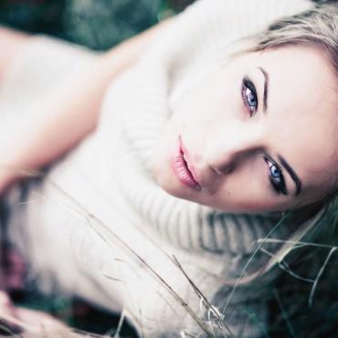 Фотография #124315, автор: Ольга Бутина