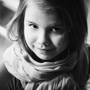 Фотография #125448, автор: Ольга Бутина