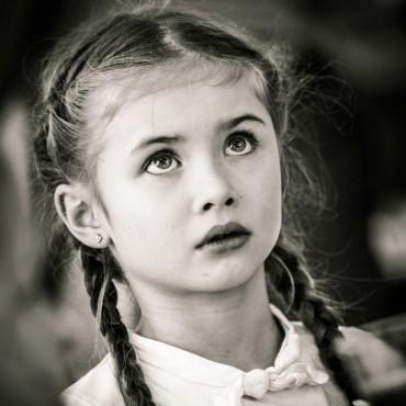 Фотография #125450, автор: Ольга Бутина