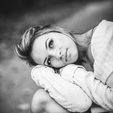 Фотография #125531, автор: Ольга Бутина