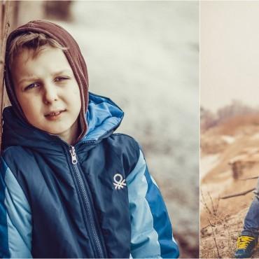 Фотография #131614, автор: Ольга Бутина