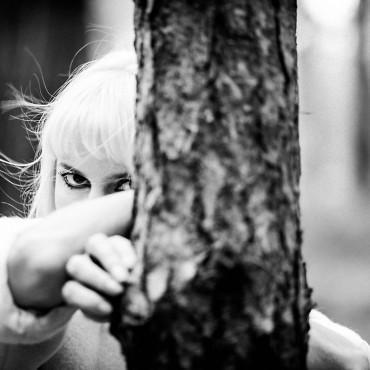 Фотография #125443, автор: Ольга Бутина