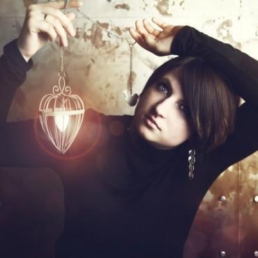 Фотография #124317, автор: Ольга Бутина