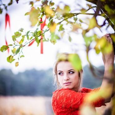 Фотография #125538, автор: Ольга Бутина