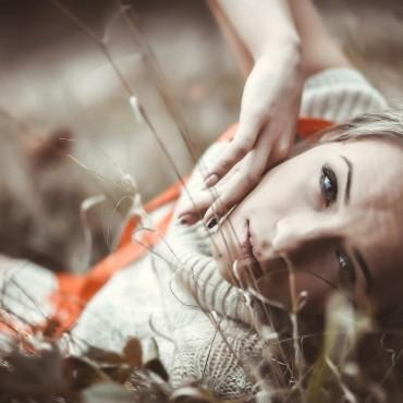 Фотография #125526, автор: Ольга Бутина
