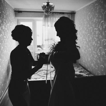 Фотография #128589, автор: Ольга Бутина