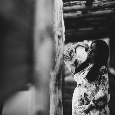 Фотография #127632, автор: Ольга Бутина
