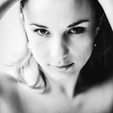 Фотография #125550, автор: Ольга Бутина