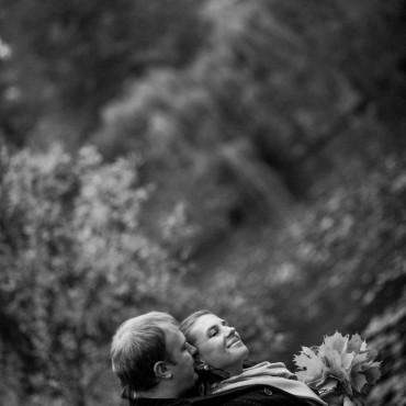 Фотография #125502, автор: Ольга Бутина