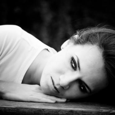 Фотография #124316, автор: Ольга Бутина