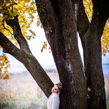 Фотография #125527, автор: Ольга Бутина