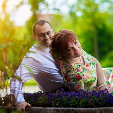 Фотография #125490, автор: Ольга Бутина