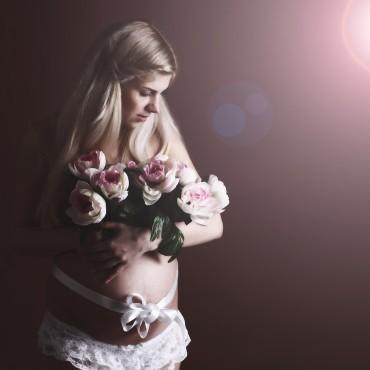 Фотография #124312, автор: Ольга Бутина