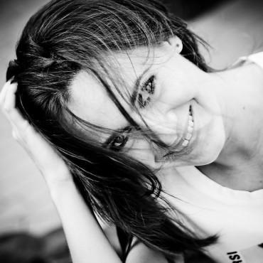 Фотография #125457, автор: Ольга Бутина