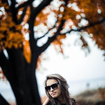 Фотография #125539, автор: Ольга Бутина