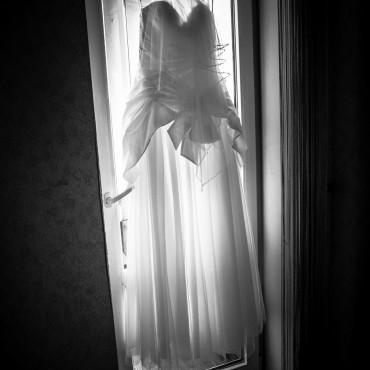 Фотография #125464, автор: Ольга Бутина
