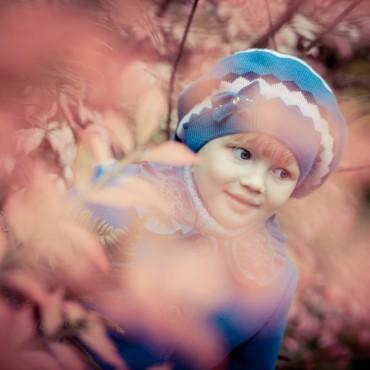 Фотография #125507, автор: Ольга Бутина