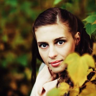 Фотография #125519, автор: Ольга Бутина