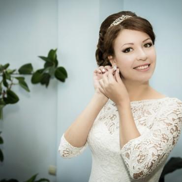 Фотография #130024, автор: Виктория Кубаренко