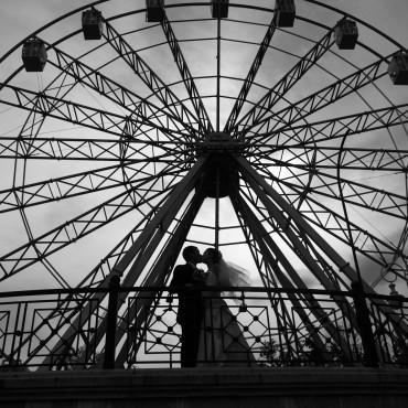 Фотография #124612, автор: Екатерина Гурина
