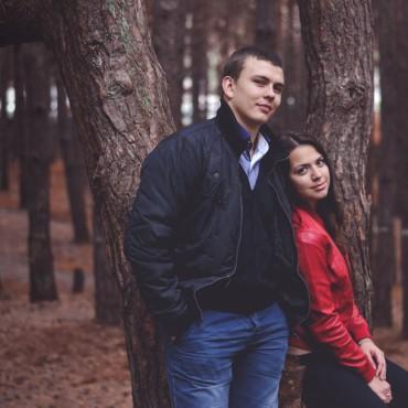 Фотография #124736, автор: Анна Качинская