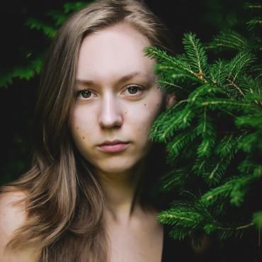 Фотография #124718, автор: Анна Качинская