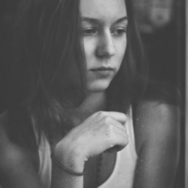 Фотография #124726, автор: Анна Качинская