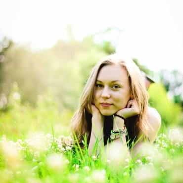 Фотография #124720, автор: Анна Качинская