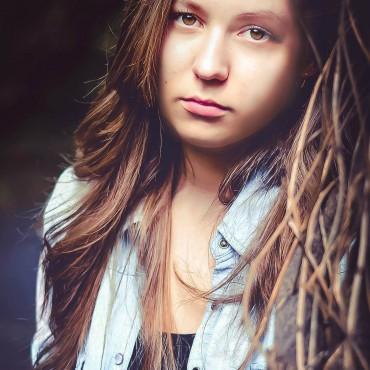 Фотография #124722, автор: Анна Качинская