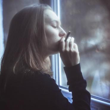 Фотография #124727, автор: Анна Качинская