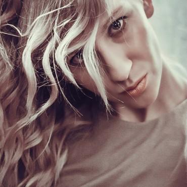 Фотография #124633, автор: Кристина Злагодухина