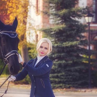 Фотография #124962, автор: Наталья Козленкова
