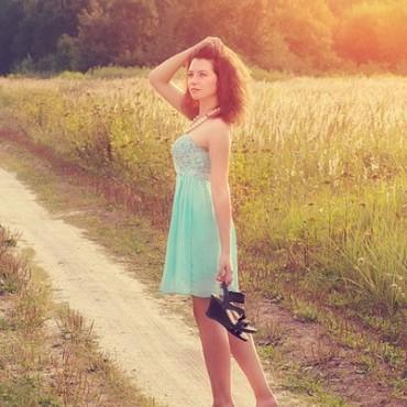 Фотография #124961, автор: Наталья Козленкова