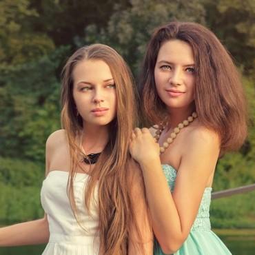 Фотография #124931, автор: Наталья Козленкова
