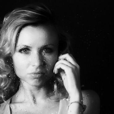 Фотография #124934, автор: Наталья Козленкова