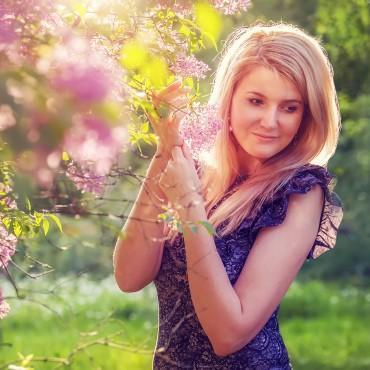Фотография #139717, автор: Наталья Козленкова