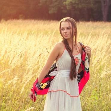 Фотография #124953, автор: Наталья Козленкова