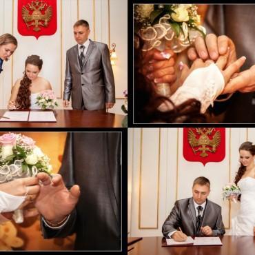 Фотография #125063, автор: Андрей Еремеев