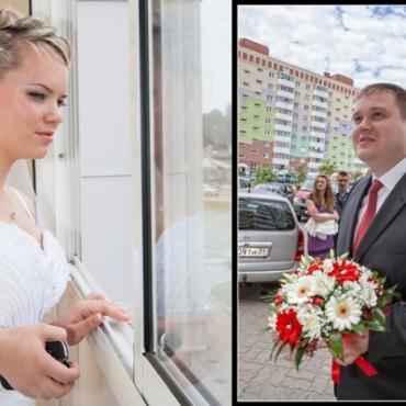 Фотография #125077, автор: Андрей Еремеев