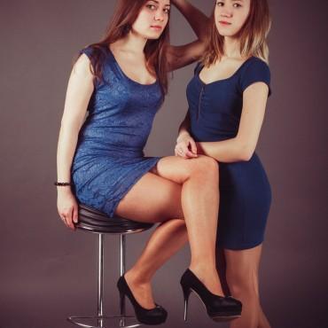 Фотография #125134, автор: Анастасия Рязанцева