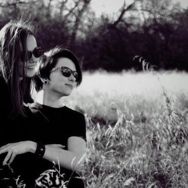 Фотография #125687, автор: Анастасия Захарова